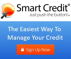 The Easiest Way To Manage Your Credit!