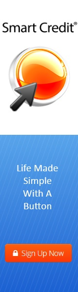 Life Made Simple With a Button