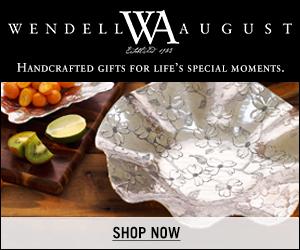 WendellAugust.com