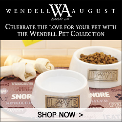 https://www.wendellaugust.com/category/wendell-pets