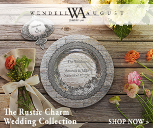 https://www.wendellaugust.com/category/personalized-wedding-gifts