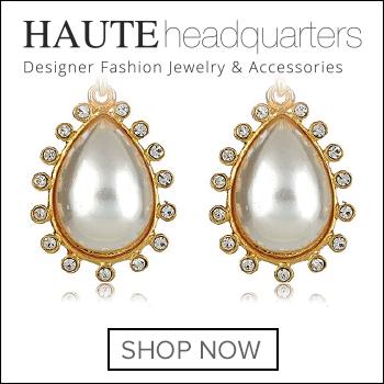 SHOP HAUTEheadquarters.com Today