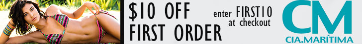 Enjoy $10 Off your first order