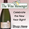 WineMessenger Promos - 15% Off