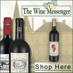 WineMessenger - Shop Here