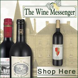 WineMessenger.com