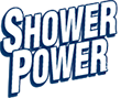 Buy Shower Power now!