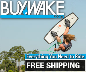 Shop Buywake.com Today for the Best Deals!