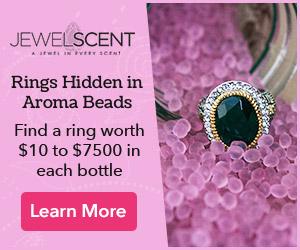 Jewelscent