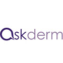 Shop Askderm.com today!