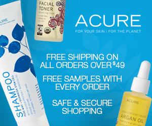 acure at askderm