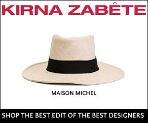 Shop Kirna Zabete