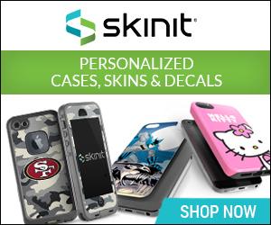 Shop Skinit.com