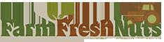 Shop farmfreshnuts.com Today!