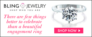 Shop at Bling Jewelry