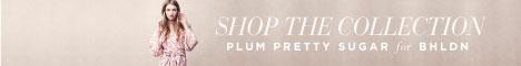 Shop PlumPrettySugar.com Today!