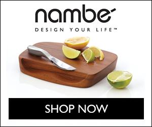Nambe 300x250