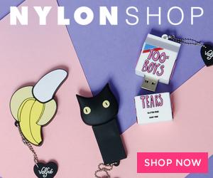 http://shop.nylon.com/
