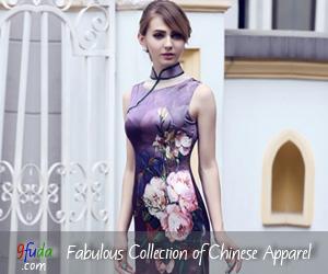 9fuda.com banner