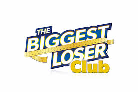 Save 25% off The Biggest Loser Club