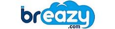 Logo- 234x60