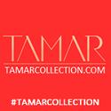 Shop TarmarCollection.com Today!