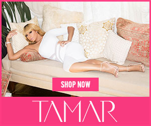 Shop the Tamar Collection