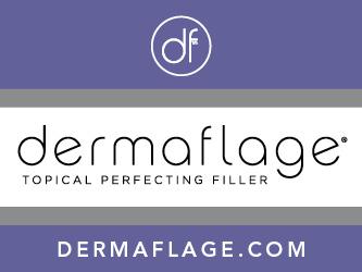 Dermaflage Logo