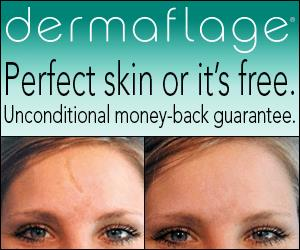 Dermaflage Perfect Skin