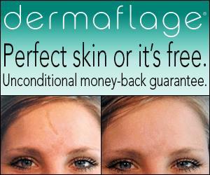 Dermaflage Perfect Skin2