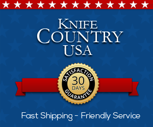 Shop Knife Country USA Today!