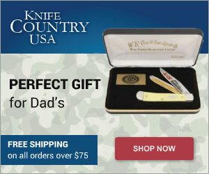 Come Shop Knife Country USA Today and Save!!!