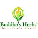 Shop Buddhasherbs.com Today!
