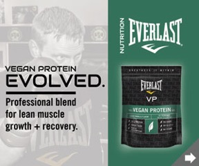 Everlast VP