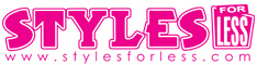 Shop Styles for Less!