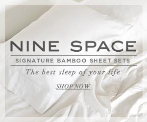 Signature Bamboo Sheet Sets