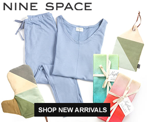 Shop Nine Space New Arrivals
