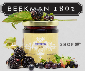 Beekman 1802