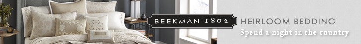 Beekman 1802 - Review Beekman 1802 : Goat Farmers, Provisions And Seasonal Living