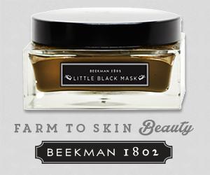 Beekman 1802