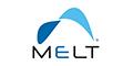 MELT Method