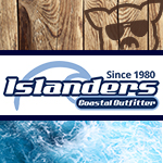 IslandSurf