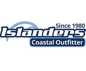 IslandersOutfitter.com