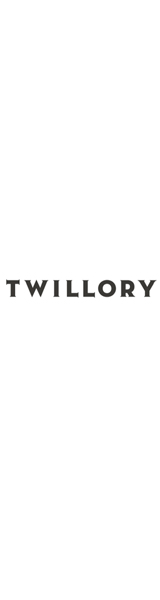 Twillory banner