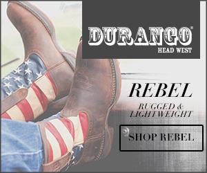 Shop Durango Boots