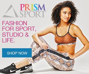 PRISMSPORT.com