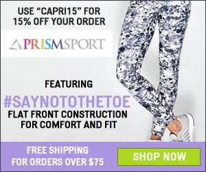 https://www.prismsport.com/shop/pants/capri