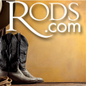 Women's Western Boots and Clothing