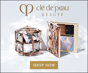 Shop Cle de Peau Beaute! Free Shipping & Samples on all orders!