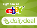Win Your Bid Today At eBay!